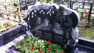 Изготовление памятников москва Обнинск памятники на могилу фото и цены в тобольске