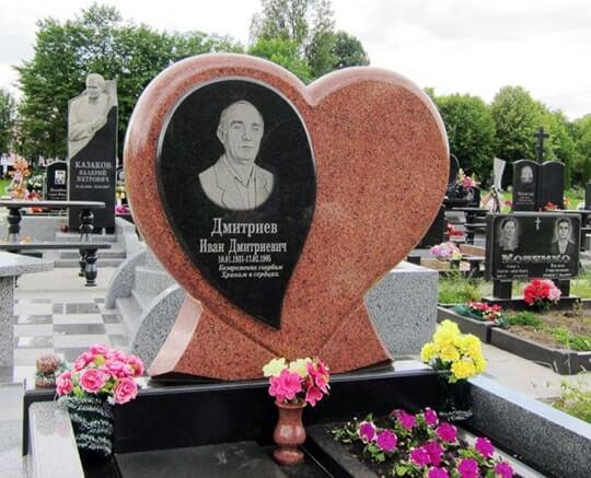 Изготовление памятников в москва Обнинск цены на памятники симферополь бобруйске